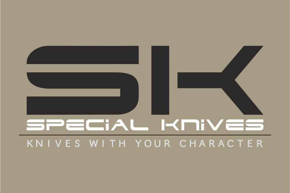 Special Knives