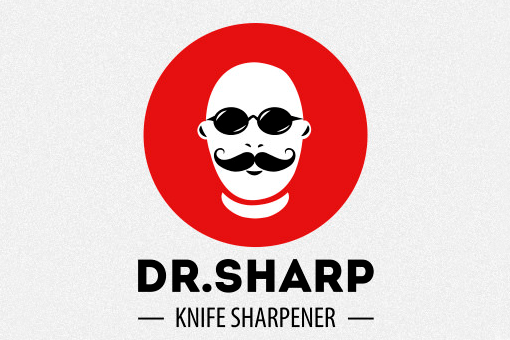Dr. Sharp (Точилки)