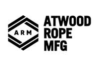 Atwood Rope (Паракорд)