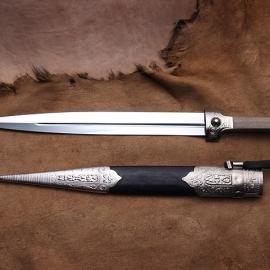 Нож подарочный кизляр кд цена нож boker af