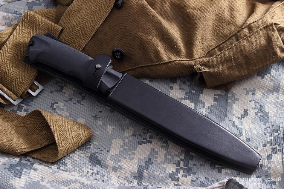 Нож кондор-3 купить в москве каталог ножей boker 2011