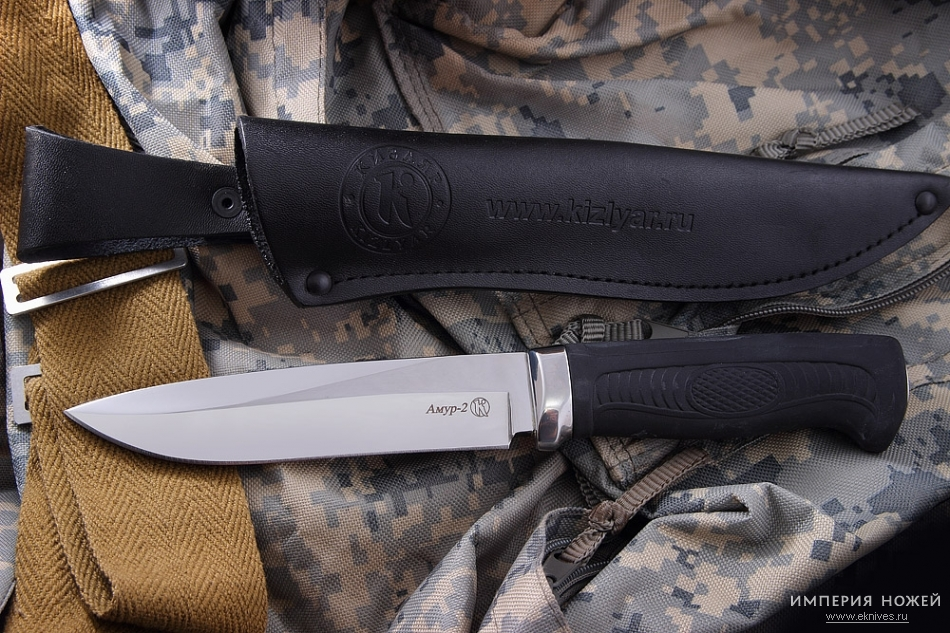 торцевого магазин империя ножей в москве Купавна, Акрихиновское шоссе