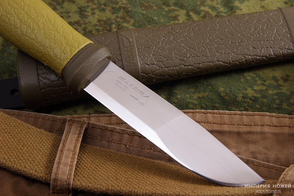 Шведский нож картинки