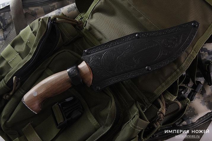 Нож тайга кизляр купить красноярск