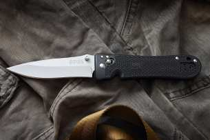 SOG Spec Elite I