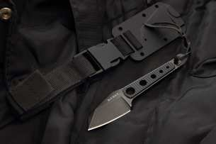 CRKT No Bother 2741