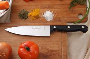Tramontina Ultracorte Cook's knife 6""