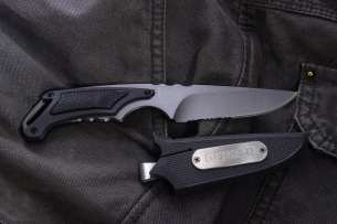 Gerber Outdoor Basic