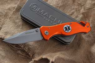 Magnum by Boker Medic