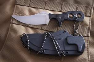 Cold Steel Mini Tac Skinner