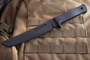 Cold Steel Recon Tanto Rubber Trainer