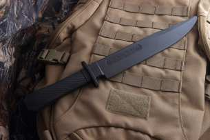 Cold Steel Laredo Bowie