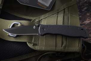 Gerber Air ranger G10