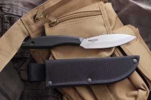 Cold Steel Canadian Belt Knife