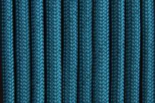 Atwood Rope Paracord Sky Blue 550
