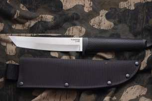 Cold Steel Tanto Lite