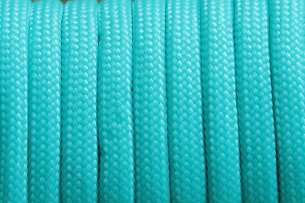 Atwood Rope Паракорд Teal