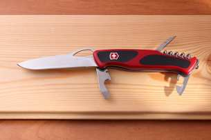 Victorinox RangerGrip 61 0.9553.MC