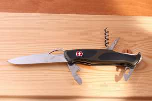 Victorinox RangerGrip 61 0.9553.MC4