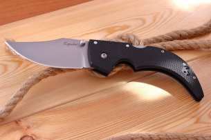 Cold Steel Espada Medium G-10