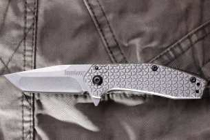 Kershaw Cathode