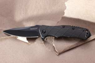 Kershaw RJ Martin Tactical