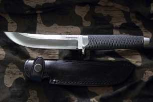 Cold Steel Outdoorsman