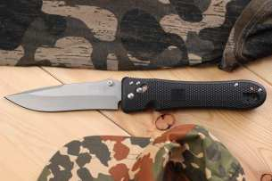 SOG Spec Elite II