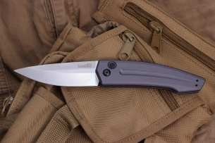 Kershaw Launch 2