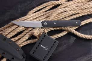 Boker Plus Lucas Burnley Design Kwaiken