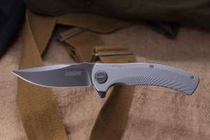 Kershaw Seguin Les George Design