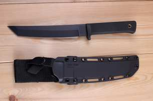 Cold Steel Recon Tanto 13RTK