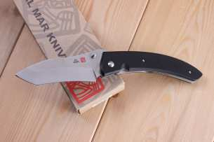 Al Mar Knives Payara