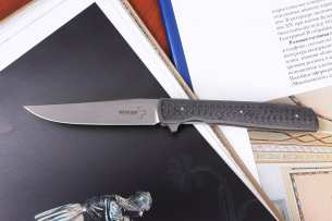 Boker Urban Trapper