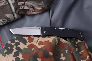 Cold Steel Air Lite Tanto 26WT