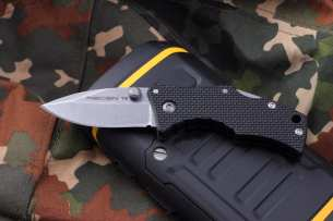 Cold Steel Micro Recon 1
