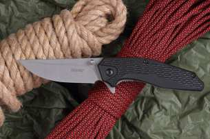 Kershaw Нож Coilover