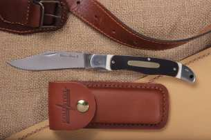 Cold Steel Нож Ranch Boss 2