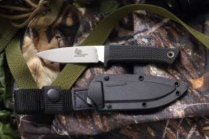 Cold Steel Pendleton Mini Hunter