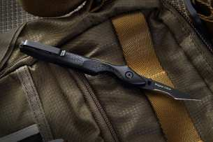 Boker Urban Survival