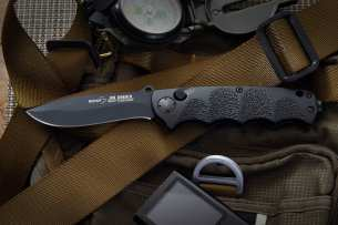 Boker JIM WAGNER REALITY